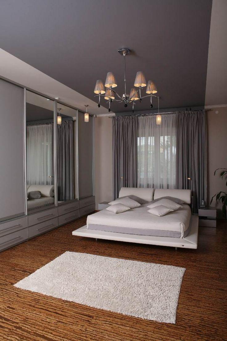 die 25+ besten ideen zu lila zimmer auf pinterest | lila ... - Wohnzimmer Lila Grau Gestalten