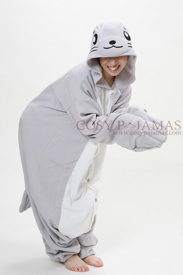 17 Best Images About Animal Pajamas And Cute Pajamas On