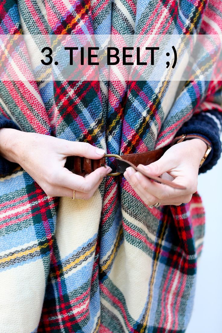 17 Best Images About Scarves On Pinterest Head Scarfs
