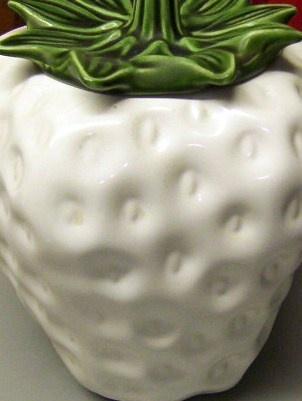 Mccoy Cookie Jar Values Inspiration 99 Best Cookie Jars Mccoy  Images On Pinterest  Mccoy Pottery Decorating Design