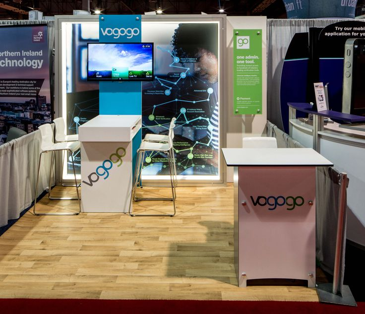 Trade Show Booth Visitors : Best images about trade show displays booths