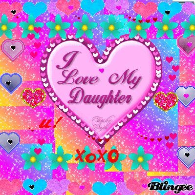 443 best images about missing my rosechild on pinterest