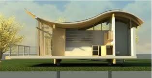 revestimiento fachadas y techos curvos metalicos exteriores - Buscar con Google
