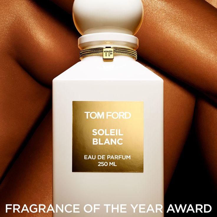 90 best tom ford private blend fragrances images on. Black Bedroom Furniture Sets. Home Design Ideas