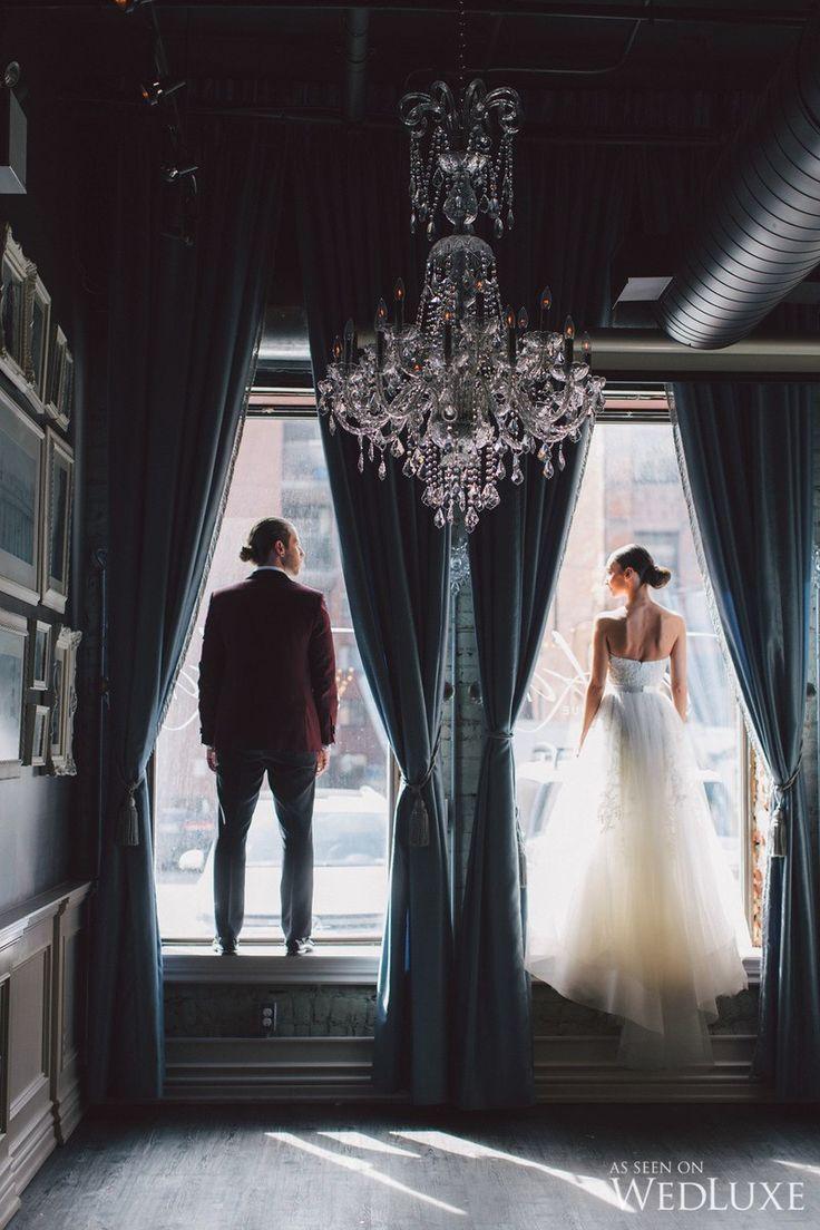 Cn Wedding Photography: 25+ Best Ideas About Toronto Photography On Pinterest