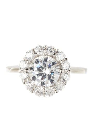 Dear Future Husband!! This one!!! I have never found a ring that is exactly like the Phantom of the Opera ring. I have to have this, I am obsessed with it. Completly in love with it!