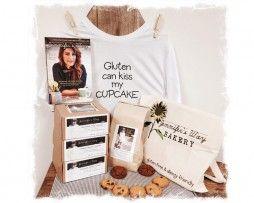 Jennifers Way Bakery