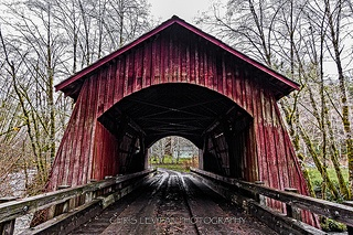 Flickr: The Oregon Covered Bridges Poolwww.flickr.com -
