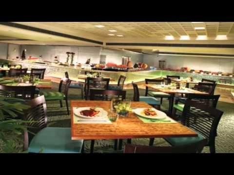 Regal Kowloon Hotel - Hong Kong Best Hotel - http://www.hongkong-mega.com/regal-kowloon-hotel-hong-kong-best-hotel/