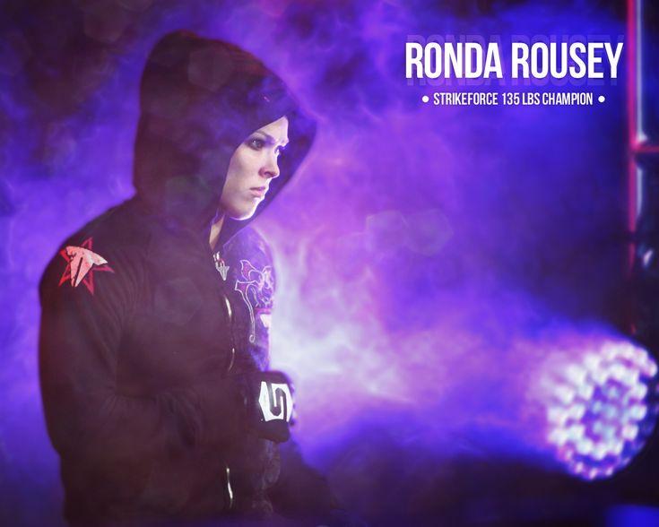 #RondaRousey Background by ExaArt.deviantart.com on @DeviantArt