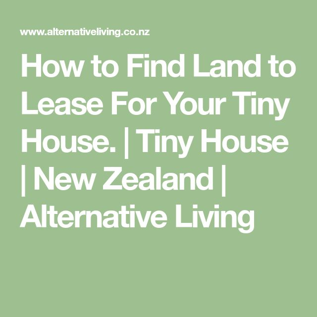 Best  Land For Lease Ideas On   Best Lease Sea Cave