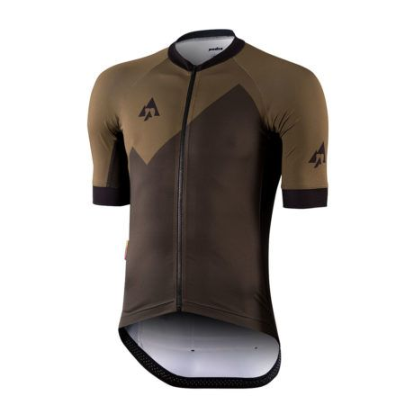 309cb289c OliveMountain front Sports Jersey Design
