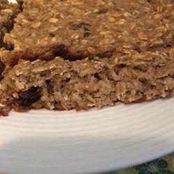 No Sugar Oatmeal Cookies - Allrecipes.com