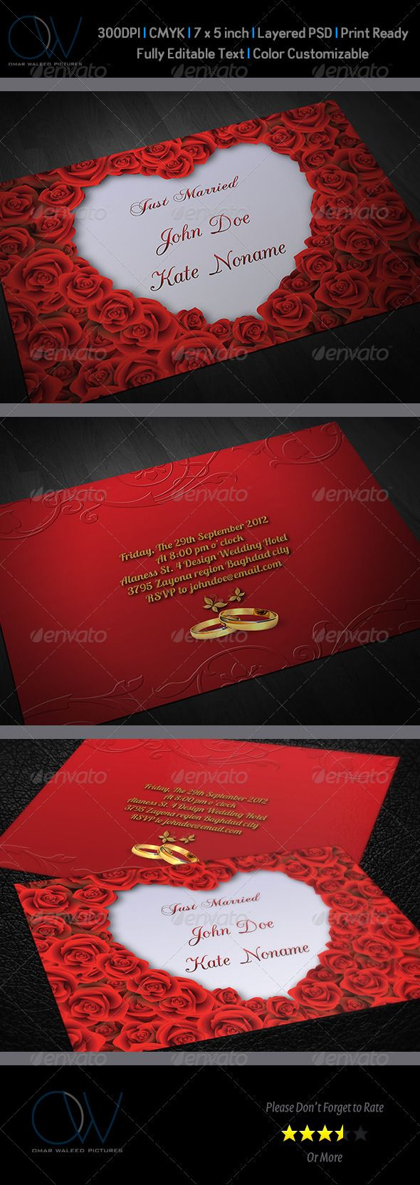 email wedding invitation to work colleagues%0A Wedding Invitation Vol