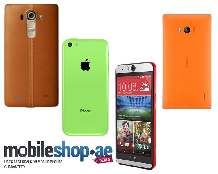 This Lovely Sexy & Hot Phones can Only Get Here @mobileshopdotae On Cheapest Price...  http://mobileshop.ae/index.php/?route=common/home