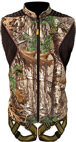 Hunter Safety System Elite Vest  //Price: $ & FREE Shipping //     #sports #sport #active #fit #football #soccer #basketball #ball #gametime   #fun #game #games #crowd #fans #play #playing #player #field #green #grass #score   #goal #action #kick #throw #pass #win #winning