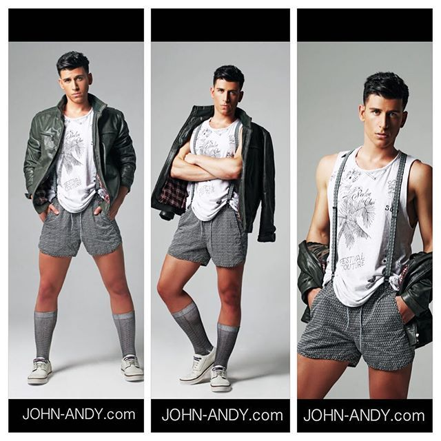 #johnandy #menstyle #00302109703888  https://www.john-andy.com/gr/menclothing.html