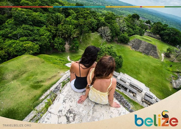 9 best belize vacation deals images on pinterest belize for Cheap vacations in october