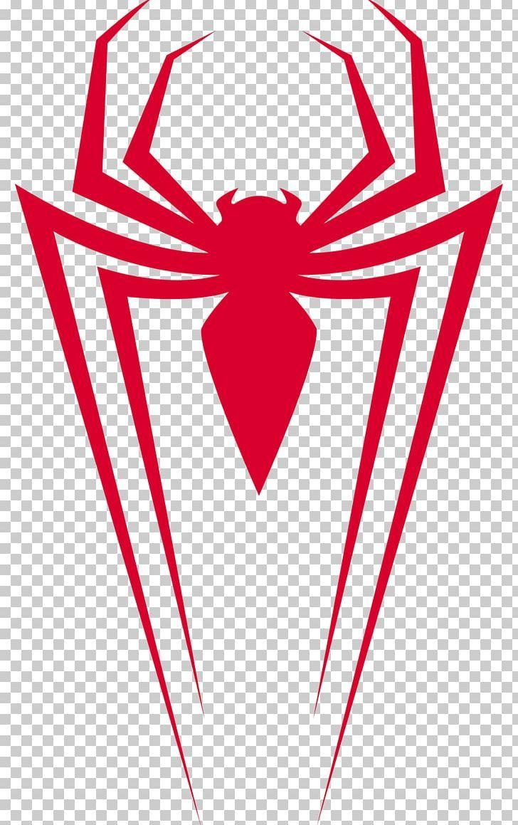 Spider Man Miles Morales T Shirt Scarlet Spider Marvel Comics Png Angle Area Artwork Comics Heart Scarlet Spider Spiderman Spider