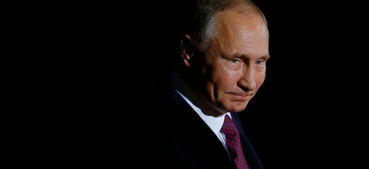 Vladimir Poutine a «fermement condamné ce crime cynique et inhumain», après l'attentat de Manchester. C'est normal, c'est la routine diplomatique, ce qui n'enlève rien à la sincérité du propos. Après les attentats du 11 septembre 2001 contre le World Trade Center à New York, le président russe avait été le premier à présenter ses condoléances au peuple américain. Mais la politique n'est jamais loin....