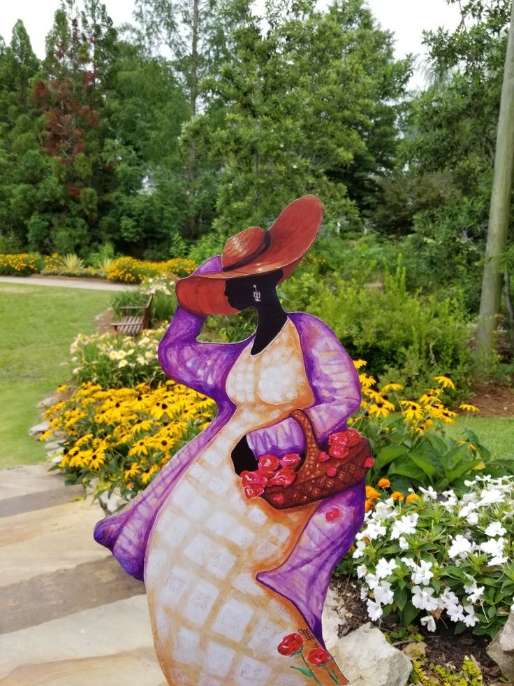 28 best Garden Art for the Soul images on Pinterest
