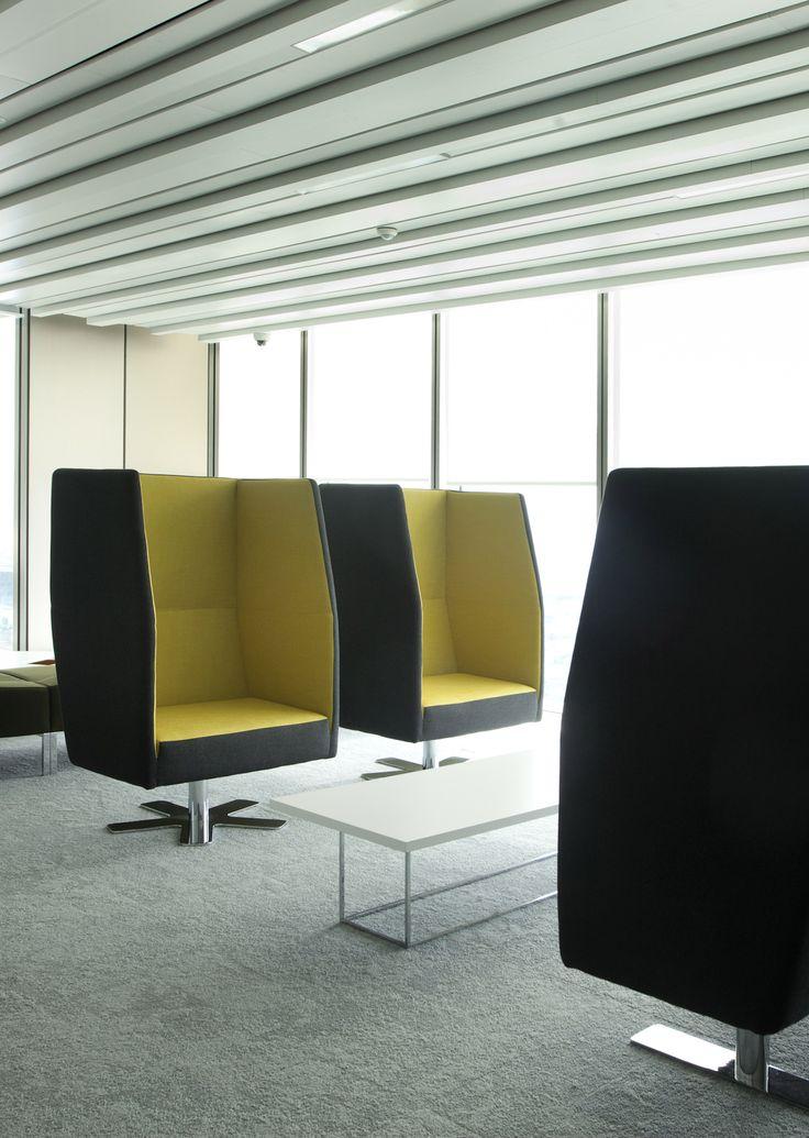 Derin Design# odeabank genel müdürlük