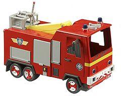 Google Image Result for http://pontypandy.co.uk/fireman_sam_toy.jpg