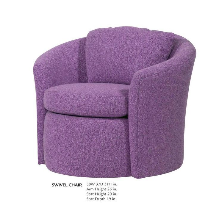 Best Image Of Good Comfy Chairs For Small Spaces Comfy Chairs 400 x 300