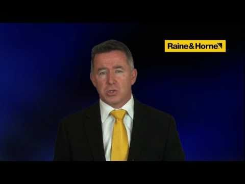 Renting Tips - How to get a House or Apartment Rental - YouTube