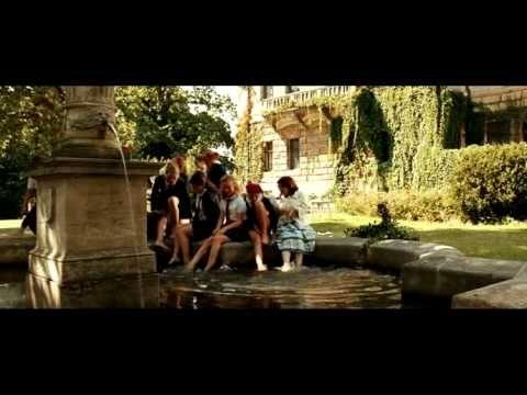 ▶ De Dolle Tweeling - YouTube