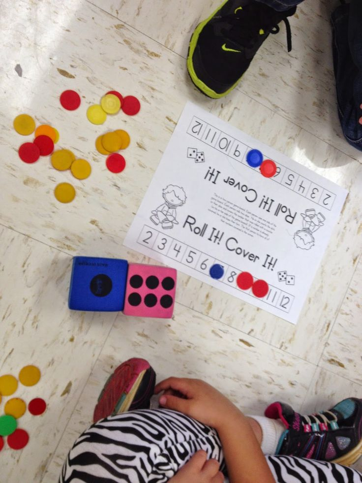 math worksheet : 26 best pre k math dice spinner and board games images on  : Pre Kindergarten Math Games