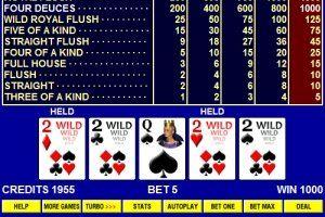 Best cs go gambling sites
