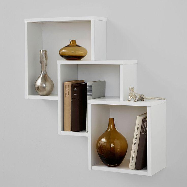 17 best Meuble de rangement salon images on Pinterest Furniture - comment peindre un meuble laque