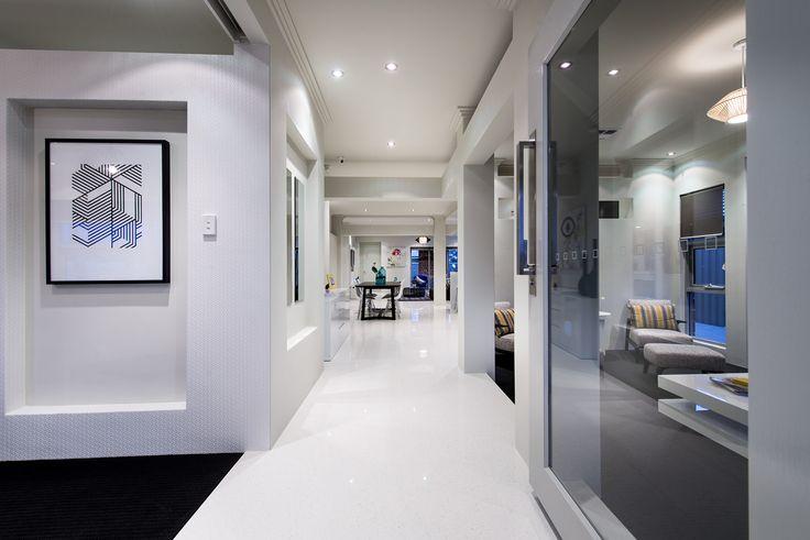Kade Hall- WOW! Homes www.wowhomes.com.au/