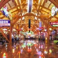 timber-frame-car-barn