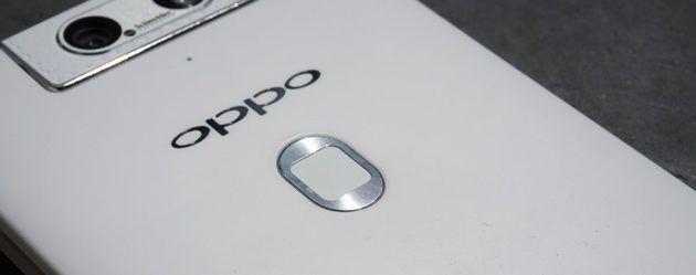 Oppo double ses ventes en Chine et devient leader du marché - http://www.frandroid.com/culture-tech/economie/410219_oppo-double-ses-ventes-en-chine-et-devient-leader-du-marche  #Apple, #Économie, #Huawei, #Oppo, #Smartphones, #Vivo, #Xiaomi