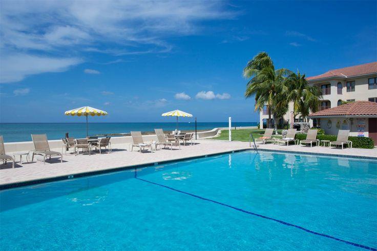 Get Details Of George Town Villas 202 Seven Mile Beach