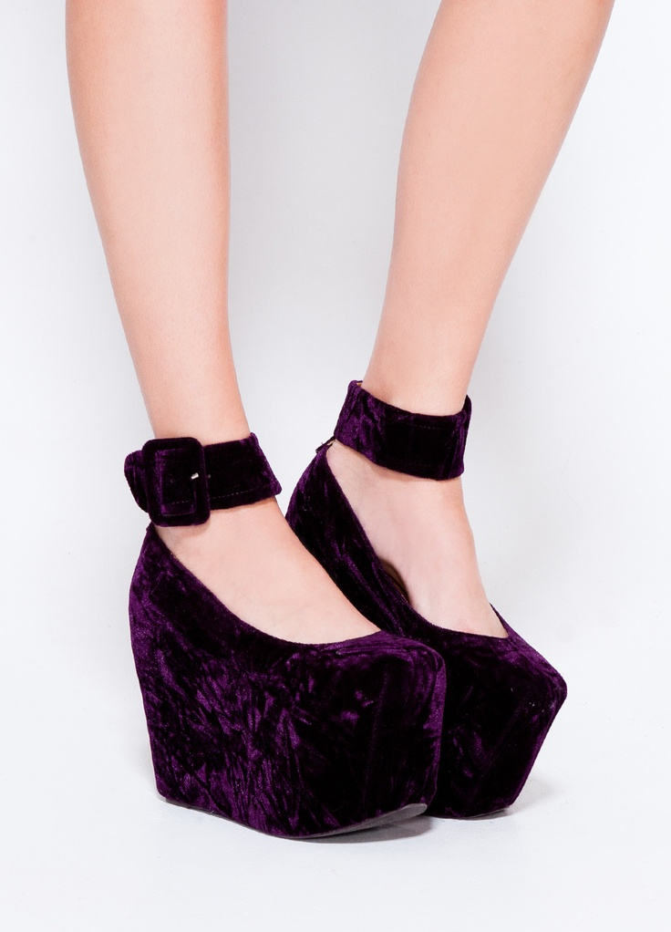 17 Best images about Shoes;) on Pinterest | Jeffrey campbell ...