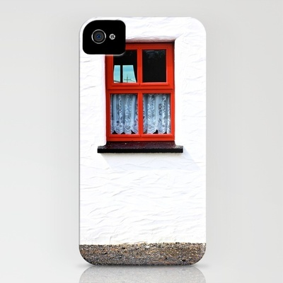 http://society6.com/JAnnPhotography/Red-Window_iPhone-Case