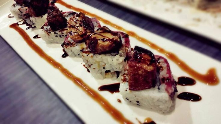 Le Maruya - Dining Japanese Bordeaux 33000