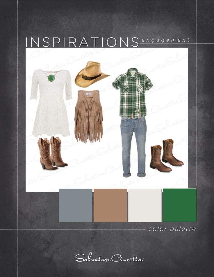 this casual outfit can be found at http://www.polyvore.com/cgi/set?id=83169464