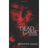 Dead Game: An Emily Stone Novel (Paperback)By Jennifer Chase