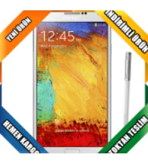 Samsung Galaxy Note 3 MTK İşlemci 5,7 İnç Kore Malı Replika Telefonlar