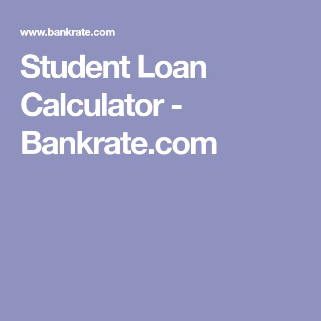 Best  Loans Calculator Ideas On   Saving Money