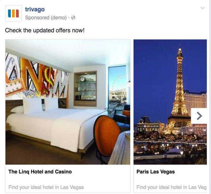 German Hotel Booking Site Trivago Updated Its Plans For A U S Ipo In Filing That