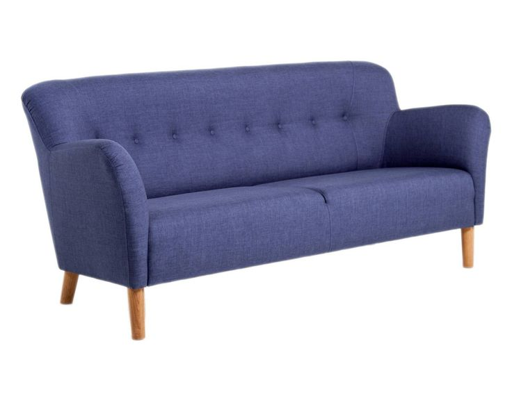 http://sweef.se/soffor/97-mustangen-soffa-50-tal.html