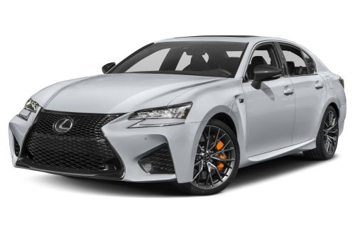 Research the 2016 Lexus GS F MSRP, invoice price, used car book values, features & options. Also: Cars.com's expert take on pros & cons, consumer reviews, and listings near you.