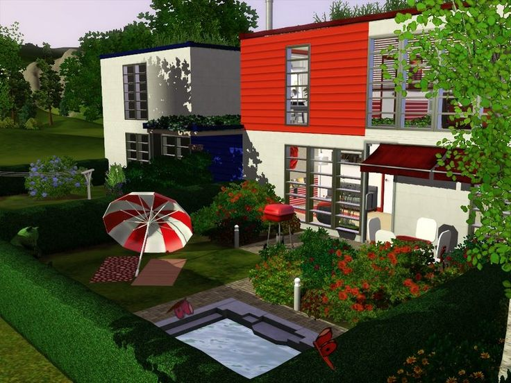 3437 best • tout • images on Pinterest   Everything, Projects and Sims