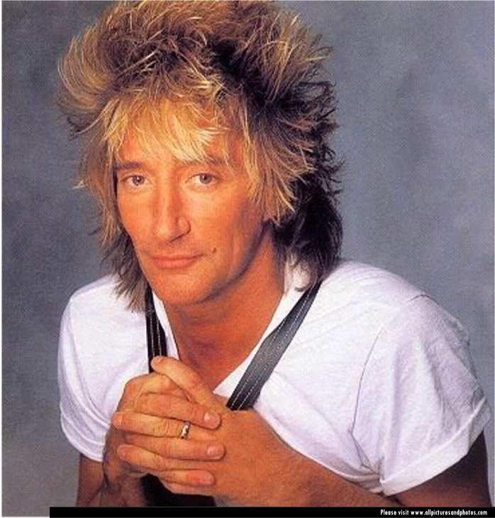 622fc554d448a6c95c45ca03a5d996ff rod stewart more pictures 573 best rod stewart images on pinterest rod stewart, music and rock
