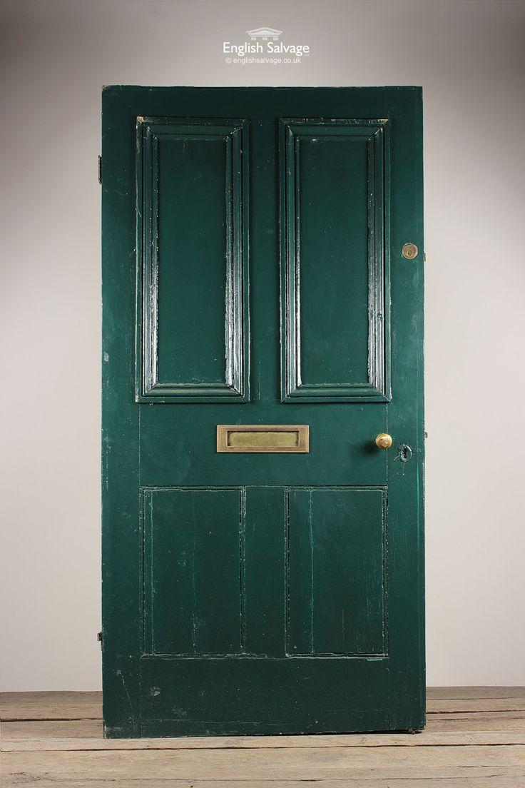 20 best Front Doors images on Pinterest | Entrance doors ...